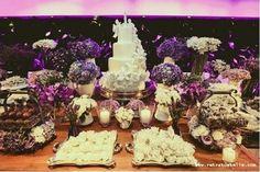 Mesa maravilhosa por @nininhasigrist ::@retratoatelie . . . . . . #wedding #bridal #engagement #weddinginspiration #weddingphotography #weddingphotographer #happy #instagood #ido #bridetobe #happiness #peonies #elopement #trendsetter #dreamy #weddingstyle #instastyle #instapic #bridalinspo #vscocam #instadaily #thatsdarling #casamento #noiva #decoracao #weddinginspo #photooftheday