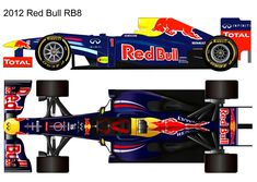 Formula 1, Sport Cars, Race Cars, Red Bull F1, Blueprint Drawing, Racing Car Design, Cars And Motorcycles, Grand Prix, Diecast