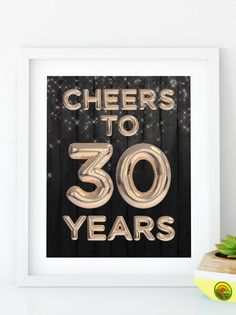 Items similar to Cheers to 80 Years Printable birthday decor ballon birthday banner birthday party anniversary sign on Etsy 30th Birthday Decorations, 70th Birthday Parties, Happy Birthday Signs, Happy Birthday Balloons, Diy Banner, Cheers, Printable, 40 Years, 50th