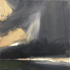 Why Landscaping Is Important Bonnard, Dark Landscape, Sky And Clouds, Close Image, Oslo, Ciel, Landscape Paintings, Photo Art, Scandinavian