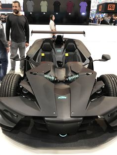 Slingshot Car, Polaris Slingshot, Concept Motorcycles, Cars And Motorcycles, Reverse Trike, Futuristic Cars, Buggy, Unique Cars, Kit Cars