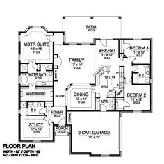 243475923580024469 on 4 bdr house plans