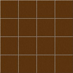 Brown Tile Texture