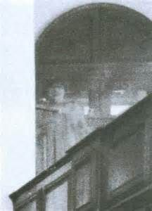 Image detail for -Famous ghost pictures (25 photos) » famous-ghost-pictures-24