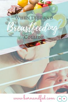 What happens when a breastfeeding mother's diet is causing trouble for her baby? Does this mean baby has food allergies?  Find out how to help your baby now. Total exclusion diet, breastfeeding diet, Fussy Baby, Fussy Baby Remedies, Infant Reflux, Infant GERD, Infant Reflux Symptoms, Infant Reflux Remedies, Fussy Baby at Night, Colic Baby, Colic Baby Symptoms, Colic Baby Tips, Colic Baby Remedies, Colic Baby Breastfeeding, Colic Baby Newborn, Food Allergies, Dairy Intolerance