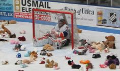 Teddy Bear Toss - UC Hockey 2012 Make sure you don't miss this years Teddy Bear Toss, December at the Aud! Community College, College Life, Hockey, University, Baseball Cards, Education, Colleges, Teddy Bears, Aud