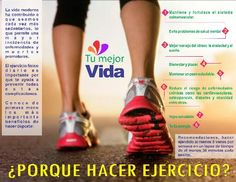 www.rubenentrenador.com  Personal Trainer Valencia @Rubenentrenador