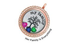 """""""Celebrate the woman in our lives"""".  Our new Mother's Day items will be available 4/8/14. New """"my family plate"""". You don't want to miss out on these great items.  www.mariecope.origamiowl.com www.facebook.com/MarieCopeOrigamiOwl"""