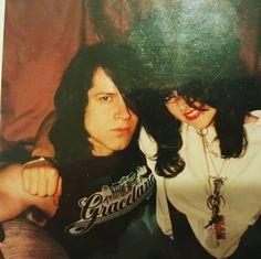 Check out this picture of. Music Mix, Good Music, My Music, Jazz Guitar, Music Guitar, Danzig Misfits, Glenn Danzig, Zakk Wylde, Eric Clapton