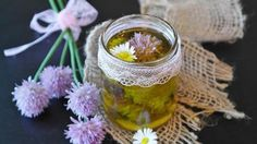 Best Essential Oils for Rheumatoid Arthritis (Natural Remedies) Best Oils, Best Essential Oils, Anti Inflammatory Essential Oil, Increase Progesterone, Wicca, Growing Mint, Herbs Indoors, Witches, Spirituality