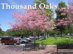 Find Great Deals In Thousand Oaks Ca. and get your I Spot Rewards Loyalty Card
