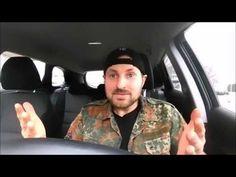 airsoft vs family, friends and other people (oder die schlechteste Erklärung ever was milsim ist) - YouTube