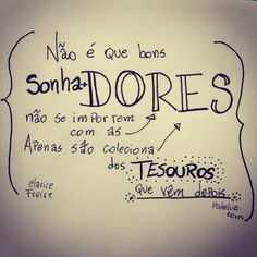 Sonhadores. #Pó de Lua