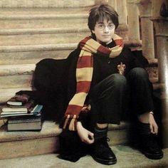 Expelliarmus | Harry Potter | Гарри Поттер