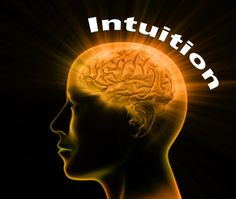 intuition - Google Search