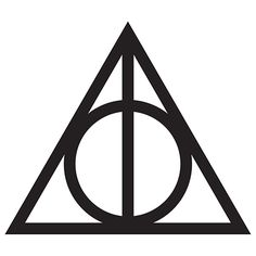 Harry Potter Die Cut Vinyl Decal PV534 for Windows, Vehicle Windows, Vehicle Body Surfaces or just about any surface that is smooth and clean!