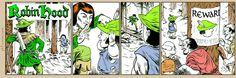 214 Hilarious Comics With Unexpectedly Dark Endings By 'Perry Bible Fellowship' Dark Humor Comics, Funny Comics, Perry Bible Fellowship, Old Memes, Dark And Twisted, Fresh Memes, Twisted Humor, Comic Strips, Hilarious