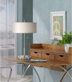 483 Best Blogged On Style Illuminated Images Lamps