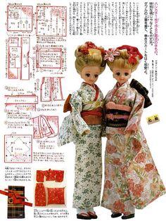 kimono-jenny-4