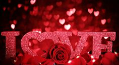Romantic Poems for Valentine's Day. Romantic Love Poems for lovers to share on Valentines Day. Love Poems For Valentine on special day. Wallpapers Hearts, Cute Love Wallpapers, Love Backgrounds, Love Images, Images Gif, Love Pictures, Heart Images, Images Photos, Romantic Images