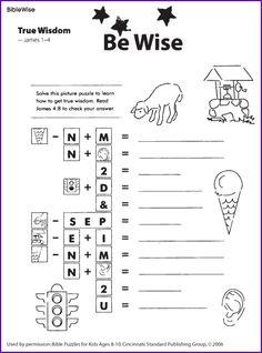 Sunday School Work Sheets On Pinterest Fun Games Teaching Activities And Beatitudes