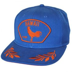 If you have ever been to Hawaii you know this hat by Goorin Bros is spot 237e3162c9f