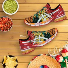 SHOES RUNNING TENIS PARA CORRER ASICS MEDELLIN COLOMBIA
