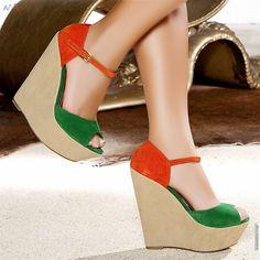 2015 Dolgu Topuk Ayakkabı Modelleri - http://www.makyajgunlugu.com/2015-dolgu-topuk-ayakkabi-modelleri-n6337.html
