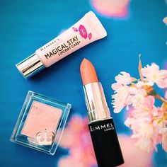 いくら安くても子どもっぽいコスメじゃ物足りない!アラサー女子が納得する使用感の、優秀なプチプラコスメたちをご紹介します。 Rimmel London, Make Up, Lipstick, Cosmetics, Nails, Beauty, Japanese, Finger Nails, Lipsticks