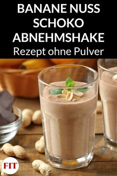 Healthy Fats, Healthy Choices, Low Carb Drinks, Snack Recipes, Snacks, Pudding Desserts, Extreme Diet, Eat Smart, Vegetable Dishes