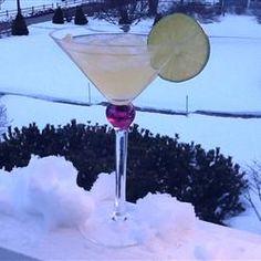 Bill's Famous Rum Squeeze Allrecipes.com