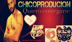 Check out CHICOPRODUCION on ReverbNation #Musica #Quieroentregarte  https://soundcloud.com/chicoproduction-catala/quiero-entregarte-chico  MORE INFO.:  https://twitter.com/#!/chicoproducion  http://www.facebook.com/CHICOPRODUCION Booking and more Info 809-366-1516 MAIL: CATALA.RAMON3@GMAIL.COM