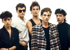 Virus por Marcelo Zappoli , 1984 . Aesthetics, Posters, Artists, Sash, Brother, Argentina, Pictures, Poster, Billboard