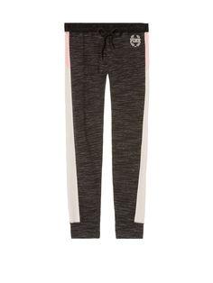 947d76daaa Gym Pant - PINK - Victoria s Secret Gym Pants