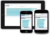 Business Data Monitoring Tools By Xformity