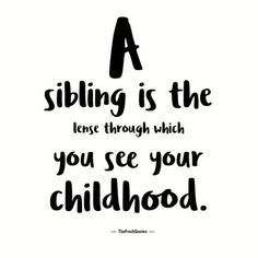 37 Beautiful Brother Sister Quotes – Siblings Quotes – The Fresh Quotes Sister Bond Quotes, Siblings Day Quotes, Sibling Quotes Brother, Nephew Quotes, Brother Birthday Quotes, Sister Quotes Funny, Brother Sister, Funny Sister, Birthday Wishes To Nephew