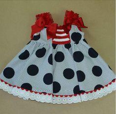 VR079-Vestido capa niña Nini