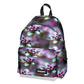 59c48b64c5 Eastpak Padded, Purple Blush, Backpacks, Camping, Bags, Fashion, Backpack  Pattern