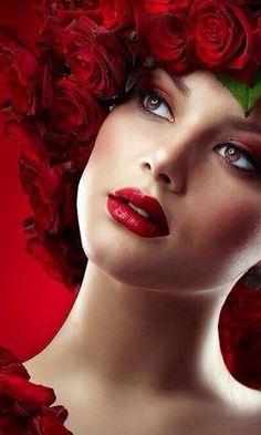 Очень красивые фото и картинки ♥ beautiful photo– Сообщество–…