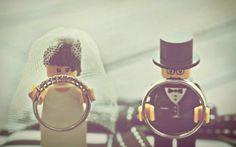 A First Class Maui Wedding - Geeky Weddings