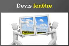 http://www.1001-devis.com fenêtre