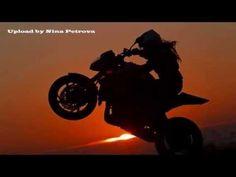 Tim Penner - Ride Til Dawn (Dmitry Molosh Remix) // Yin