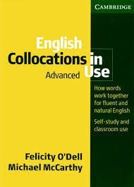 English Collocations in Use - Advanced English Collocations in Use - Advanced - 197 pages Advanced English Grammar, English Grammar Book, English Fun, English Tips, English Book, English Study, English Words, English Lessons, Teaching English
