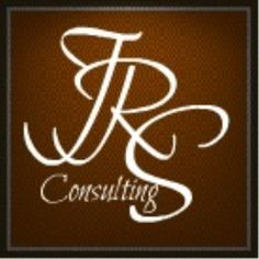 One design, one logo change can make a huge difference to your business, check out our works to know what we are capable of   https://www.profiletree.com/rachel-thompson  Pin if you liked it   #design, #business, #marketing, #advertisement, #ads, #web, #online, #webdesign, #brand, #logo, #rose, #graphic, #creative, #sale, #deal, #package, #price, #brander, #cooldesign, #bestdesign, #webads, #photo, #picture, #repin, #bestrepins