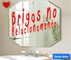 Reconquistar Amor Perdido Mais informações aqui >>> http://imperiolucrativo.com.br/Ser-Feliz-Relacionamento