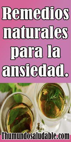 Natural Medicine, Cucumber, Remedies, Health, Alternative, Food, Medicine, Natural Anxiety Remedies, Health Remedies