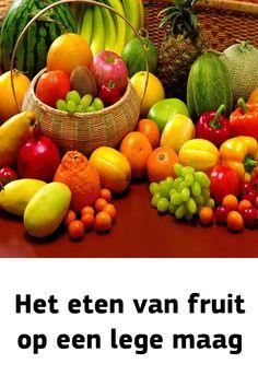 Fruit, Vegetables, Health, Vitamin E, Health Care, Veggie Food, Vegetable Recipes, Salud, Veggies