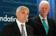 Tens of millions of dollars from uranium investors flowed into the Clinton Foundation, and Bill Clinton received a $500,000 speaking fee from a Russian bank tied to the Kremlin before Secretary of State Hillary Clinton helped decidewhether to approve the saleto the Russian government of a company that held one-fifth of America's uranium capacity. That's […]