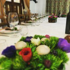 #festa #privata #evento