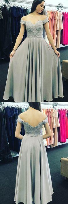 #2018promdresses, Long Prom Dresses 2018, #longpromdresses, Prom Dresses Cheap, Cheap Long Prom Dresses, Lace Prom Dresses 2018, Off The Shoulder Prom Dresses, Ball Gown Prom Dresses, 2018 Prom Dresses, Long Prom Dresses, Lace Prom Dresses, Cheap Prom Dresses, #cheappromdresses, #lacepromdresses